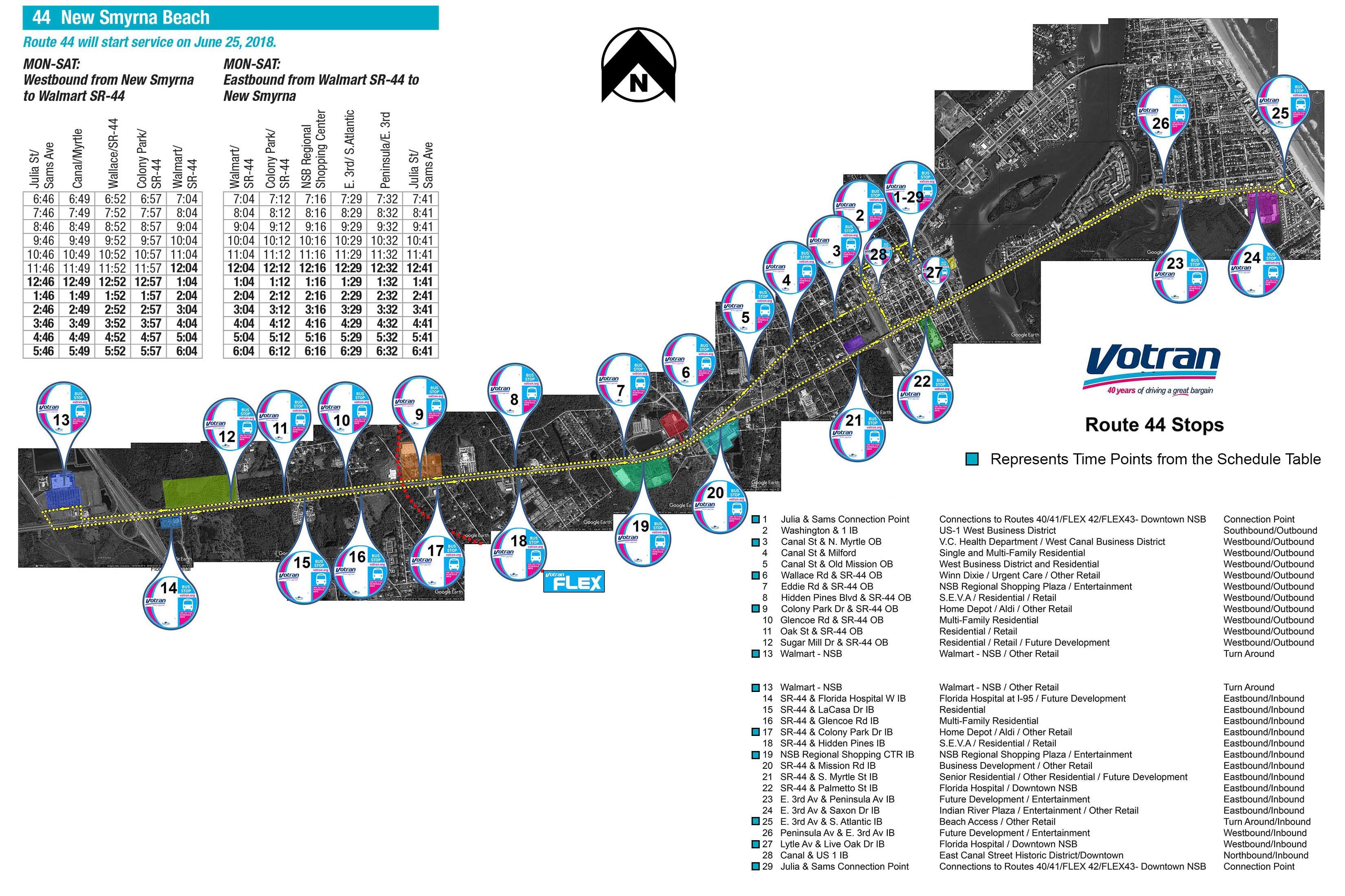 Route Details on route 22 map, route 17 map, route 33 map, route 2 map, route 12 map, route 5 map, route 18 map, route 101 map, route 6 map, route 1 map, route 23 map, route 70 map, route 30 map, route 91 map, route 53 map, route 20 map, route 202 map, route 50 map, route 60 map, route 90 map,